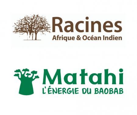Racines rachète Matahi.
