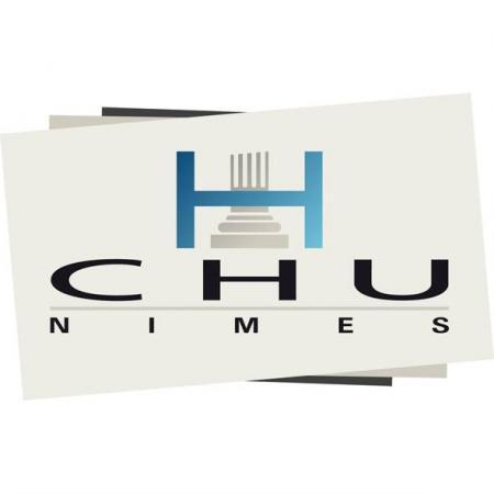 Recrutement sans concours en vue de pourvoir 40 postes d'agent des services hospitaliers qualifié au CHU de Nîmes