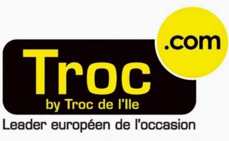 50 nouveaux franchisés dans les 5 ans pour Troc.com