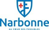 La mairie de Narbonne recrute pour la saison estivale.