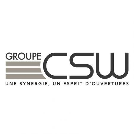 Le groupe gardois CSW acquiert Black Sun.