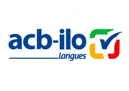 ACB-Ilo Langues lance son nouvel outil sur mesure d'aide au recrutement et d'évaluation linguistique.