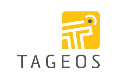 Tageos : recrutements et nouvelle usine dans le bassin montpelliérain en perspective
