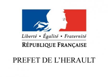Concours d'adjoints administratifs principaux de 2e classe de l'intérieur et de l'outre-mer - Région Occitanie - Session 2019