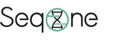 SeqOne lève 3 millions d'euros pour soigner les cancers grâce à l'analyse des données génomiques.
