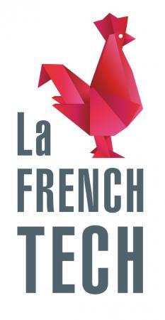 Le paysage revisité de la nouvelle French Tech en Occitanie