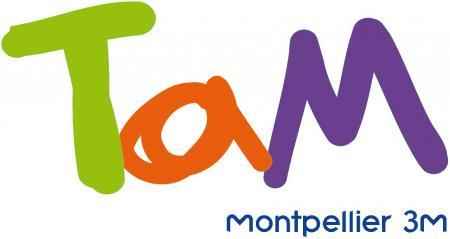 La TAM Montpellier 3M recrute 8 apprentis : candidature avant le 22 avril.