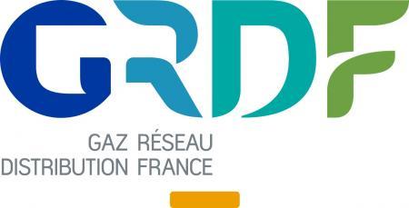 GRDF lance sa campagne de recrutement d'alternants pour la rentrée 2019.