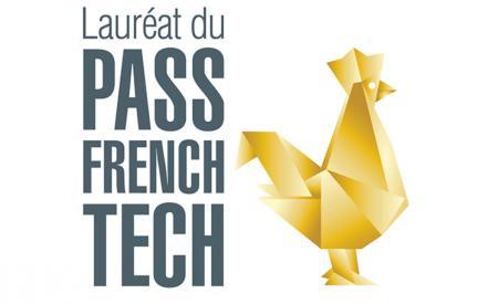 7 nouvelles labellisations Pass French Tech pour Montpellier