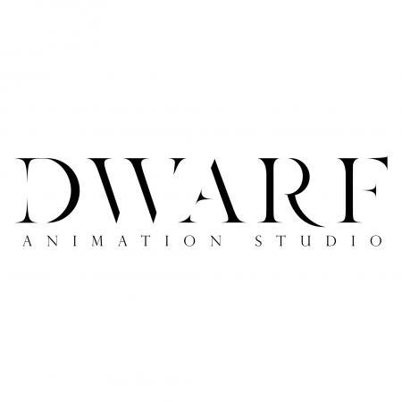 Dwarf Animation Studio signe avec Netflix et Disney, et recrute.