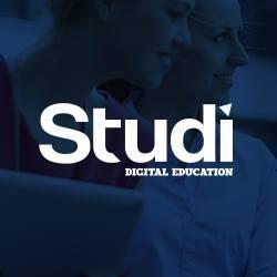 Le groupe Studi recherche 40 collaborateurs.