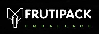 Frutipack a inauguré ses nouveaux locaux de 10 000 m² à Rivesaltes.