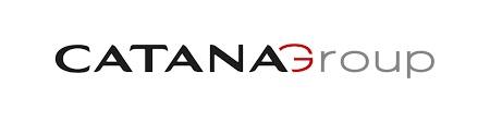 Catana projette de créer une nouvelle usine à Canet-en-Roussillon.