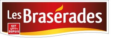 50 postes à pourvoir pour la saison aux Brasérades au Crès