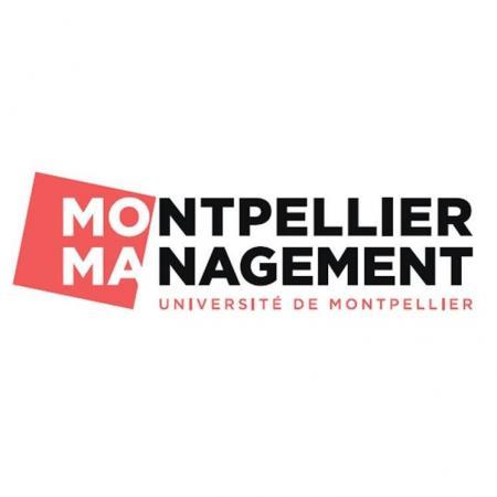 Nouveau parcours dans la licence pro Droit, économie, gestion à l'Institut Montpellier Management, Université de Montpellier