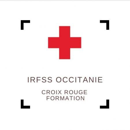 L'IRFSS Occitanie ouvre une formation « Secrétaire médical et médico-social » à Grabels en septembre : réunion d'info le 12 juin