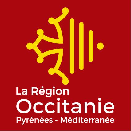La Région Occitanie recrute des apprentis dans ses services et ses lycées.