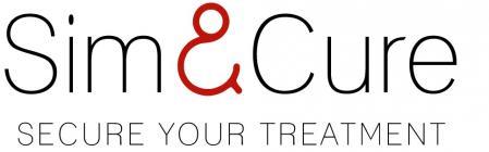 Sim&Cure lève 3 millions d'euros pour renforcer ses effectifs et ouvrir une filiale aux États-Unis.