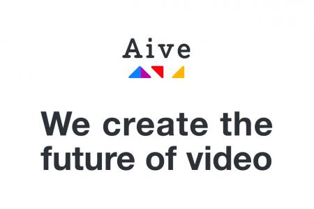 La start-up Aive crée 15 postes pour développer une plateforme d'intelligence artificielle.
