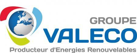 EnBW finalise l'acquisition du Groupe Valeco.
