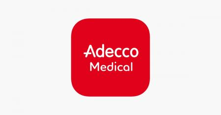 Adecco Medical recrute 700 soignants en Occitanie cet été.