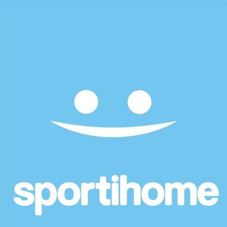 Sportihome lève 600 000 euros pour développer ses séjours sportifs.