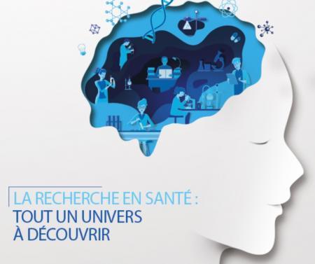 Concours Inserm : 75 postes d'ingénieurs, techniciens et administratifs à pourvoir en France