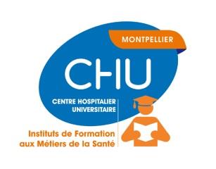 Le CHU de Montpellier forme au métier d'ambulancier : inscription au concours d'entrée jusqu'au 4 août