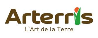 Arterris acquiert Oeno Roussillon afin de développer les services de la filière viti-vinicole.