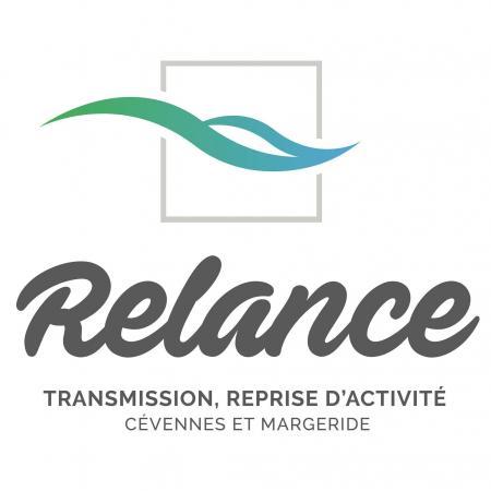 Relance, un dispositif gratuit d'aide à la reprise des entreprises rurales dans le Gard et en Lozère