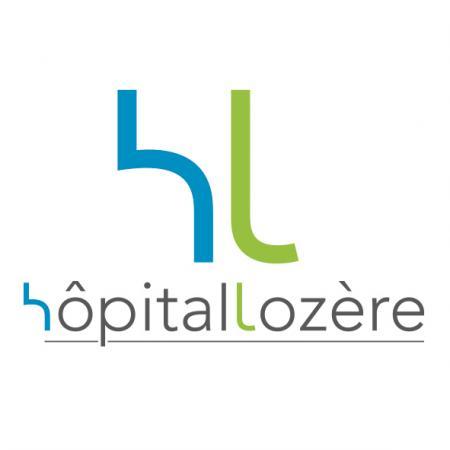 10 postes à pourvoir à l'Hôpital Lozère via 2 recrutements sans concours