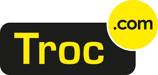 Troc.com fait place à Happy Troc.