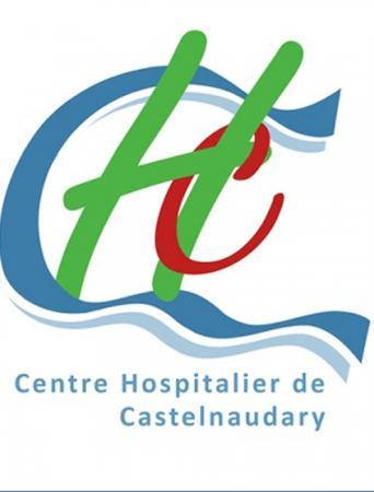 Recrutements sans concours au Centre hospitalier de Castelnaudary