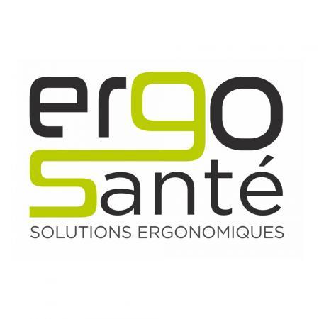 ErgoSanté obtient l'agrément « Entreprise Adaptée ».