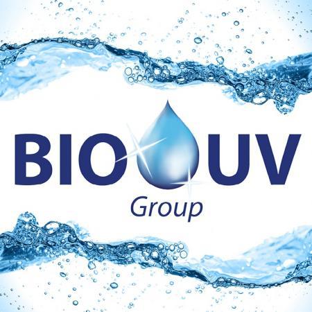 Bio-UV achète l'entreprise écossaise Triogen.