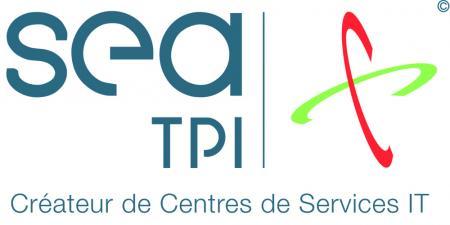SEA TPI ouvre son 2e centre de services à Montpellier.