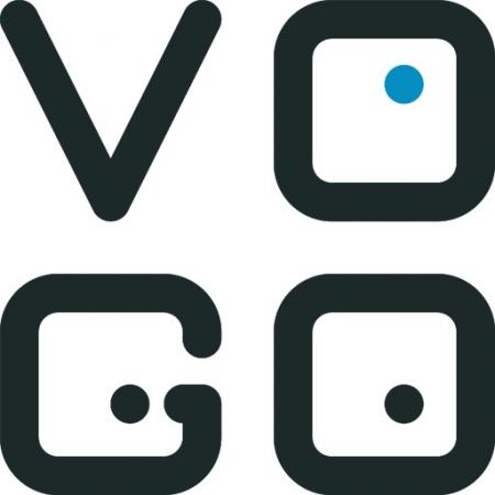 Vogo acquiert l'activité Vokkero® d'Adeunis.