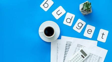 Le Boom des emplois en comptabilité