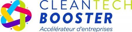 La CleanTech Vallée a lancé son accélérateur d'entreprises, le « CleanTech Booster ».