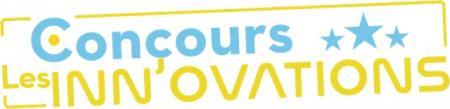 Concours régional Les Inn'Ovations 2020 : inscriptions jusqu'au 31 octobre