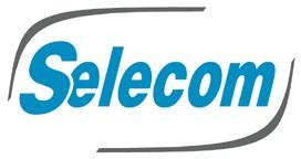 Service Électronique Engineering rachète Selecom.
