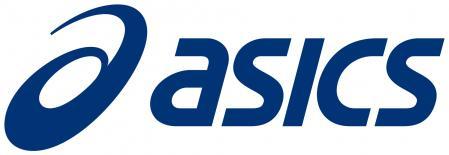 Asics a inauguré sa base logistique européenne à Garons, et envisage de recruter.
