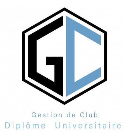 L'Université de Montpellier lance un DU de gestion de club en e-learning.
