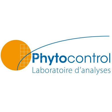 Phytocontrol réalise sa 1re opération de croissance externe en rachetant un laboratoire catalan.