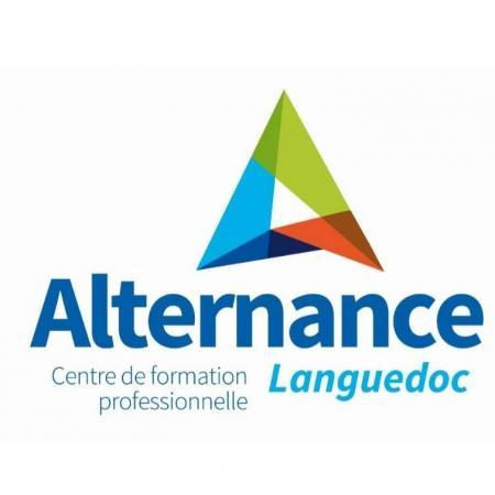 Le site montpelliérain d'Alternance Languedoc déménage.