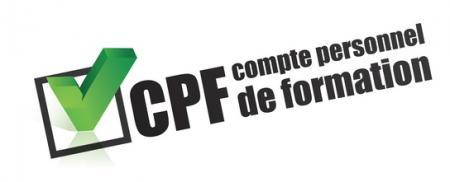 À partir du 21 novembre, mobilisez directement votre CPF à partir du nouveau site « Mon compte formation »