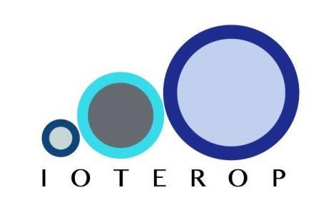 IoTerop lève 1,5 M€ pour accélérer son déploiement à l'international.