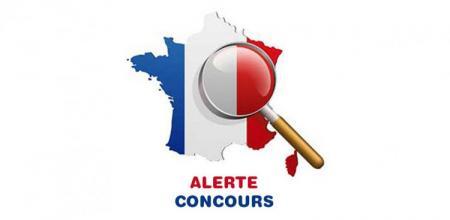 Concours en vue de pourvoir 290 postes de technicien territorial en Auvergne-Rhône-Alpes et Occitanie : candidature avant le 13 novembre