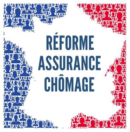 Salariés démissionnaires : les nouveaux droits de l'assurance chômage