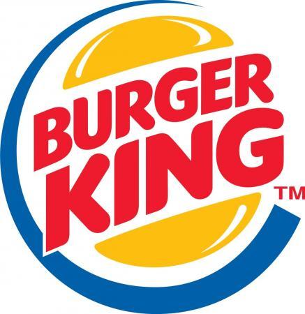 Burger King ouvre à Montpellier Prés d'Arènes : recrutements en perspective